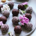 Do you love chocolate - recipe